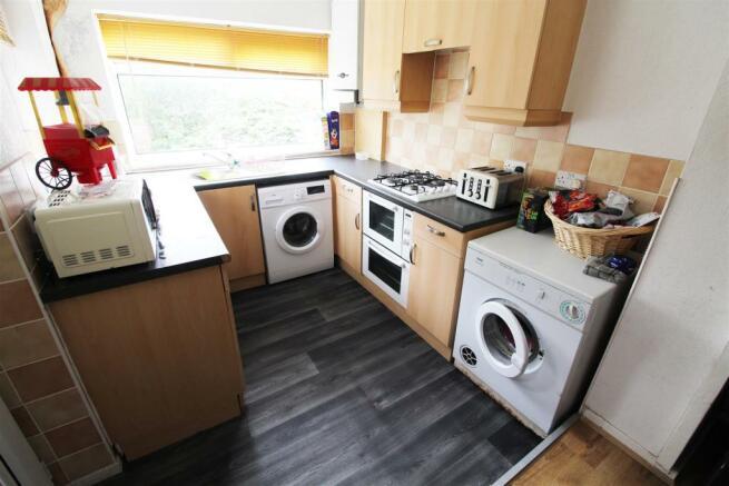 Larch hill kitchen.jpg