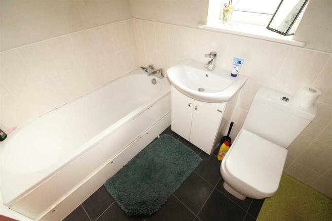 Larch hill bathroom.jpg