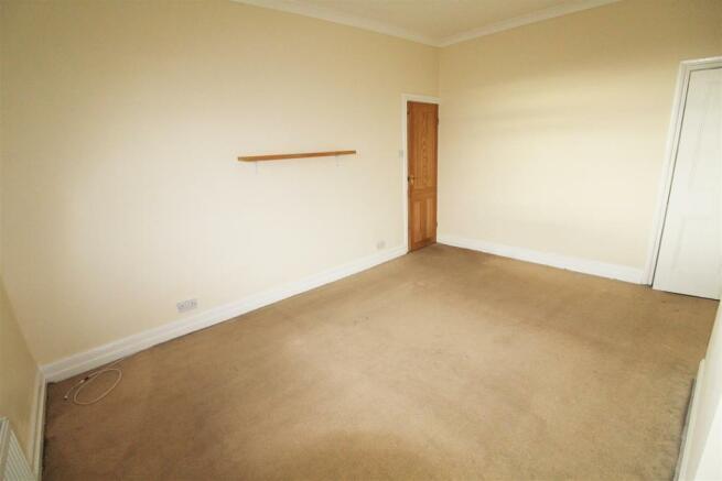 Wibsey Bed2.jpg