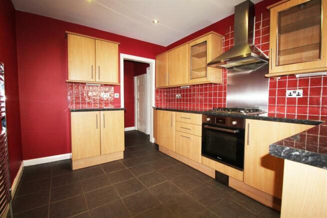 Wibsey Kitchen.jpg