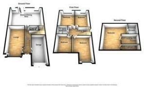 five bed semi int garage 2.jpg
