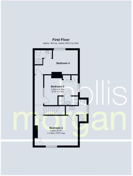 46 Adelaide Street, Gloucester - Floor 1.jpg