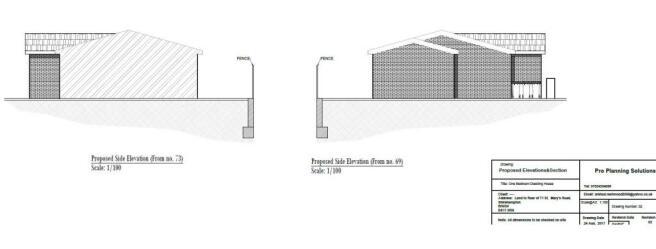 ELEVATIONS (2).jpg