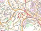 16_meridian_place_158054144_Street_78307415.jpg