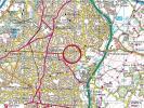 47_mangotsfield_road_168613728_Town_79904393.jpg