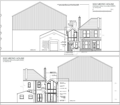 ELEVATIONS WITH MEASUREMENTS.jpg