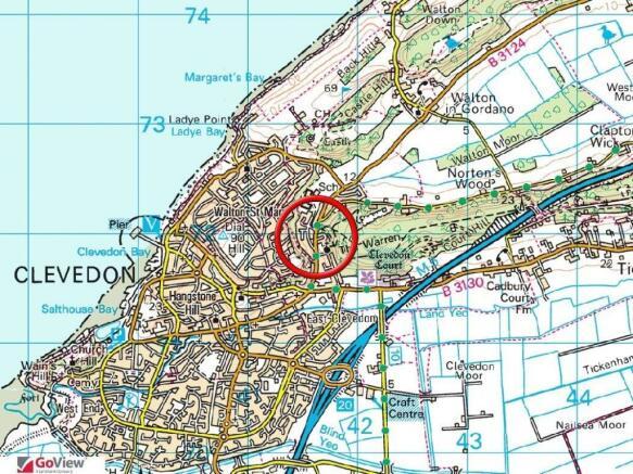 3_the_croft_157424371_Town_78162799.jpg