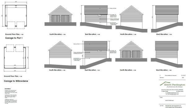 ELEVATIONS (3).jpg