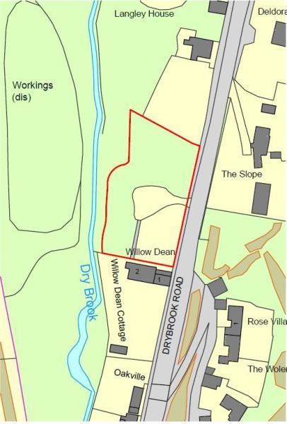 SITE MAP (2).jpg