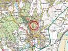 77_primrose_hill_81033389-15939_town.jpg