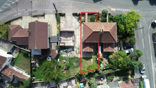 Plot33Hanham-1 house.jpg