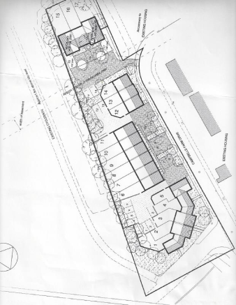 PROPOSED SITE.png