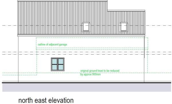 ELEVATIONS  11.jpg