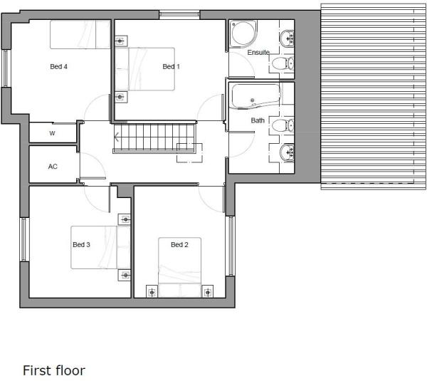 PROPOSED FIRST FLOOR PLANS.jpg