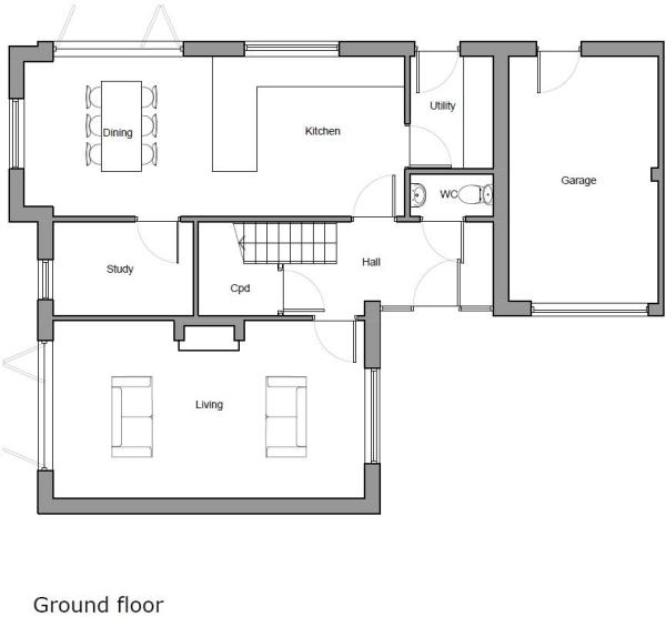 PROPOSED GROUND FLOOR PLANS.jpg