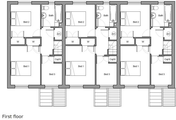 PROPOSED FIRST FLOORS.jpg
