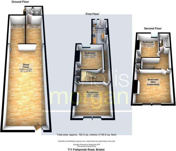 711 Fishponds Road, Bristol3d.jpg