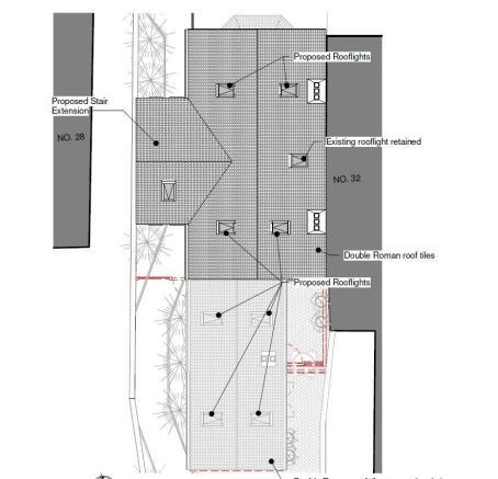 FLAT SCHEME - PROPOSED ROOF PLAN (LABELS).jpg