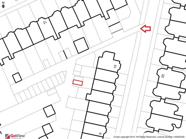 SITE MAP 1.jpg