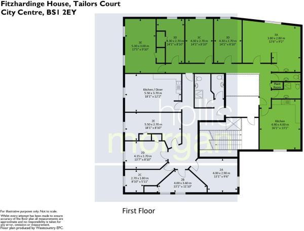 Fitzhardinge House, Tailors Court__1F.jpg