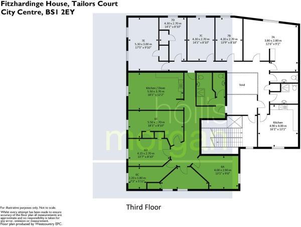 Fitzhardinge House, Tailors Court__3F.jpg