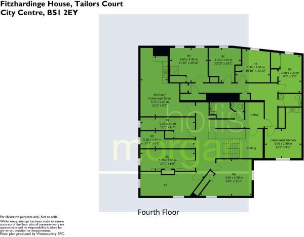 Fitzhardinge House, Tailors Court__4F.jpg
