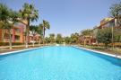 Apartment for sale in Hacienda Del Alamo...