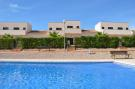 2 bedroom Town House for sale in Hacienda Del Alamo...