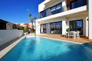 property for sale in Torrevieja La Mata, Spain