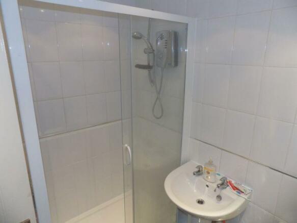 Shower Room Ad...