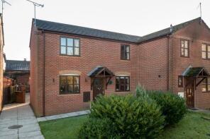 Photo of 2 bedroom House Semi Detached in Tarporley