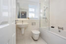 11. Typical Bathroom