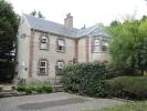 5 bed Detached home for sale in Bree, Wexford