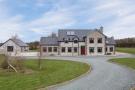 5 bedroom Detached house in Duncormick, Wexford