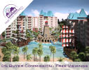 1 bed new Apartment in Pattaya