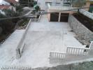 Krasici Villa 17-16