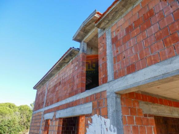 Mirista_House