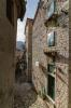 Old_Town_0128
