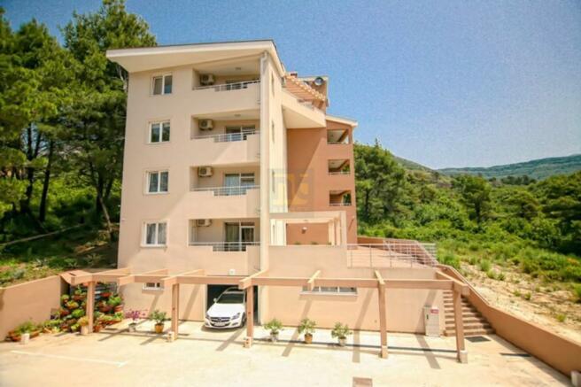 Apartment_68m2
