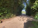 Driveway & approach.jpg