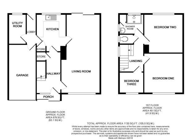 8 Boswell Close Floorplan.JPG