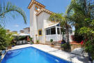 4 bed Villa for sale in Valencia, Alicante...