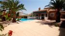 4 bed Detached Villa for sale in Torrevieja, Alicante...