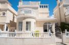 4 bed Villa for sale in Los Altos, Alicante...