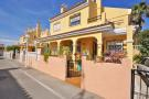 Town House for sale in Los Altos, Alicante...