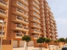 Oropesa del Mar Apartment for sale