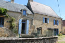 5 bedroom Character Property in Proissans, Dordogne...