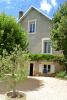 5 bed Character Property in Sarlat-la-Canéda...