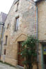 2 bed Village House for sale in Salignac Eyvignes...