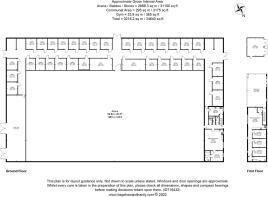 barn floor plan.jpg